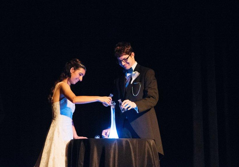 Ceremony_063_7804