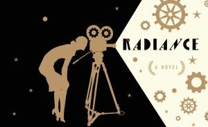 radiance_catherynne-m-valente-e1450152004834