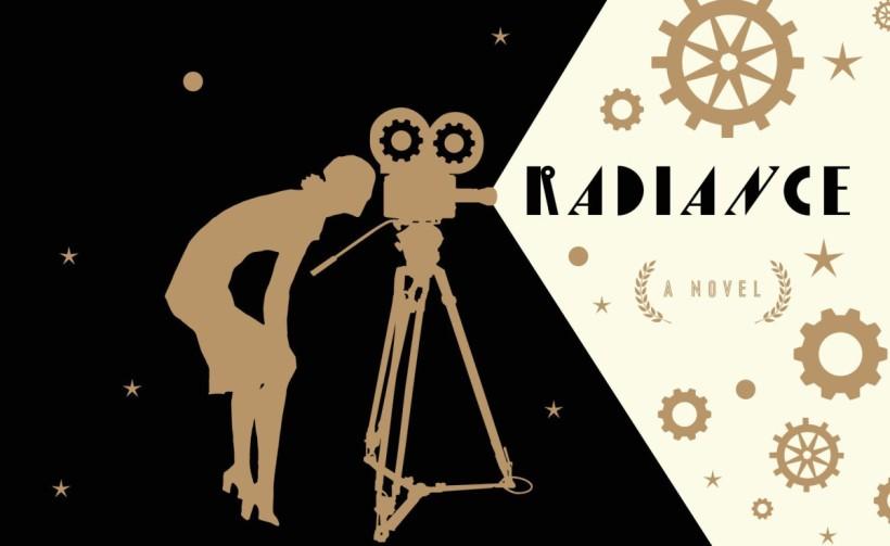radiance_catherynne-m-valente-e1450152004834.jpg