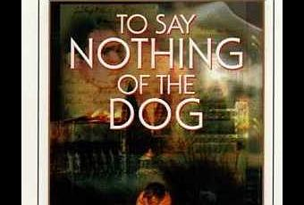 to-say-nothing-of-the-dog-by-connie-willis-bo-T-qv1lqy