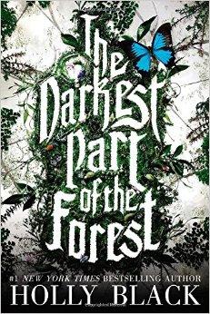 darkestpatroftheforest
