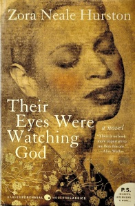 their-eyes-were-watching-god-book