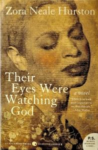 their-eyes-were-watching-god-book