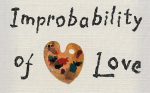 the-improbability-of-love