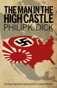 2015-11-22-1448161381-9928790-themaninthehighcastlepaperback