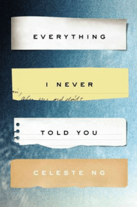 Celeste_Ng_-_Everything_I_Never_Told_You