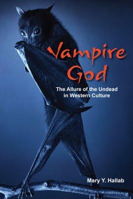 Hallab_Vampire_cover