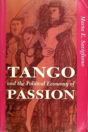 tanogandpassion