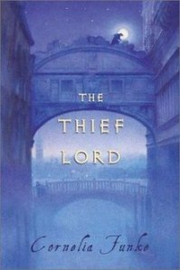 220px-Thieflordbookcover